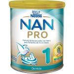 0 a 6 nan