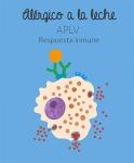 diferencia-aplv-iplv-lactosa-06
