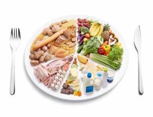 la-importancia-de-una-dieta-variada.1