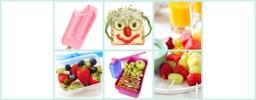 _Meriendas-saludables-para-los-niños