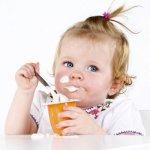 yogur-1