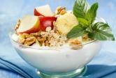 yogur-con-frutas