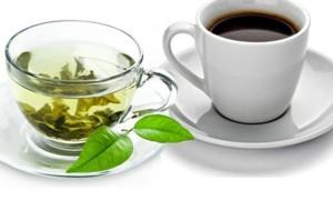 cafe-y-te-verde-625x378