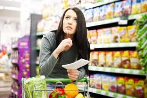 lista-de-la-comprar-dietista-nutricionista
