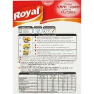 gelatina-de-fresa-royal(2)