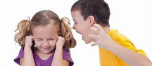 problemas-de-conducta-ira