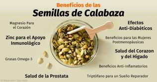 beneficios-semillas-de-calabaza-fb