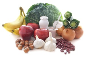 alimentos-prebióticos