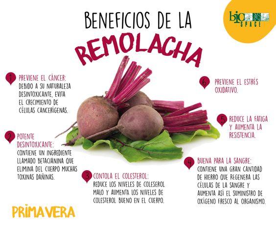 remolacha4