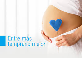 prenata