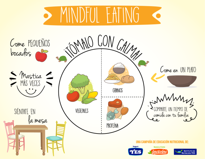 Mindful-eating-01-1