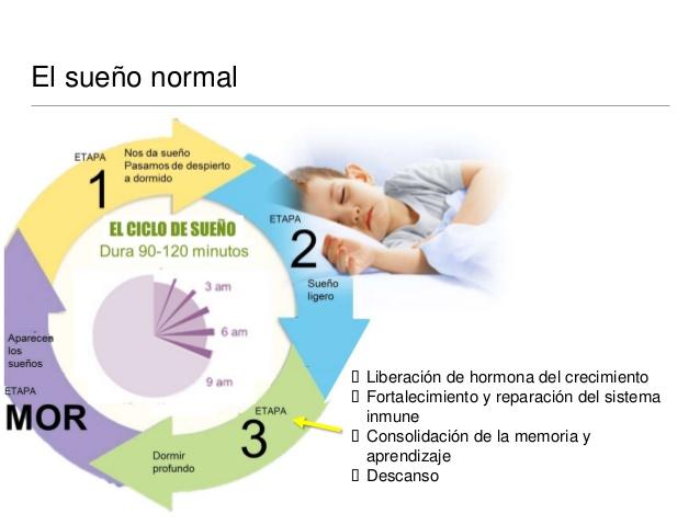 sleeping 4