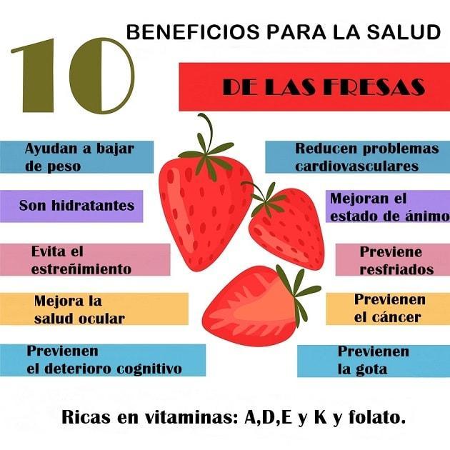 fresas-propiedades-min