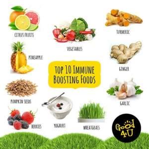 top-10-immune-boosting-foods
